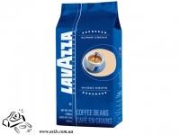 Кофе В Зернах Lavazza Siper Crema Espresso 1000 Г