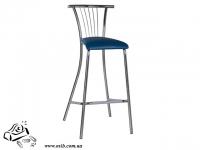 Офисные стулья барный Baleno