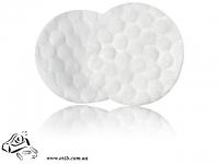 Ватные диски для снятия макияжа 150 шт