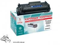 Картридж HP LJ 1010/1012/1015/1020/1022