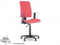 Офисные кресла Infinita GTP