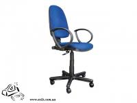 Офисные кресла Jupiter GTP