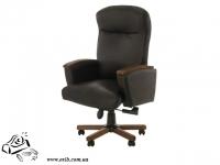 Офисные кресла Luxus A