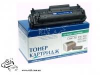 Картридж HP LJ 1010/1012/1015 (Q2612A)