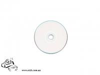 Диски DVD+R HP 8,5 Gb 8x cake 10 Printable