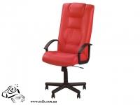 Офисные кресла Laguna