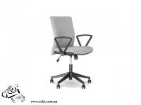 Офисные кресла Cubic GTP ZT
