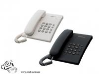 Стационарный телефон Panasonic KX-TS2350 UА