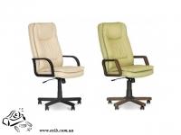 Офисные кресла Helios Extra