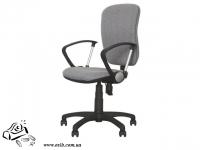 Офисные кресла Focus GTP ZT