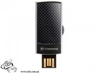 Флеш-память Transcend 8Gb JetFlash 560