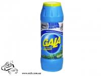 Порошок для чистки Gala Цветочный Букет 500г