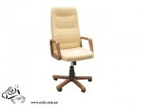 Офисные кресла Expert ECO