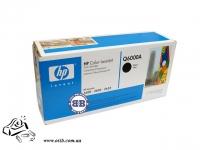 Картридж HP CLJ 1600/2600 Q6000A black