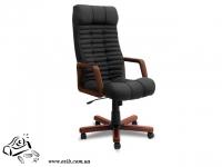 Офисные кресла Atlant Extra ECO