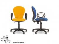 Офисные кресла Charley GTP C