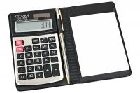 Калькулятор  SB-745N СНЯТО С ПРОДАЖ